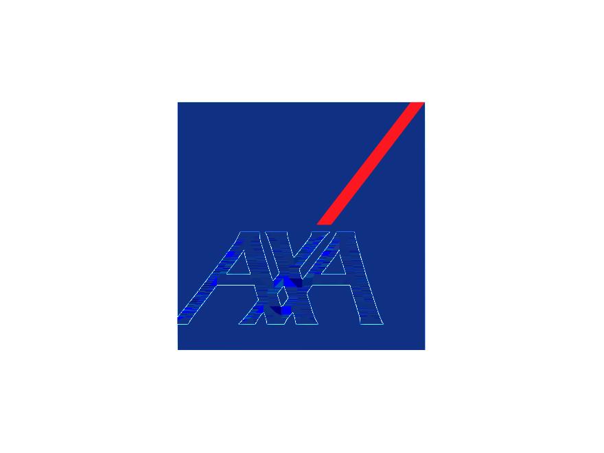 AXA_logo.png