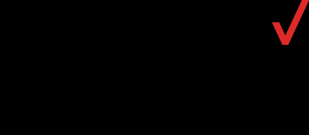 verizon media logo.png