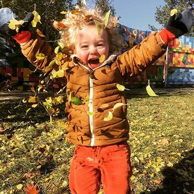 fall-nature.jpg