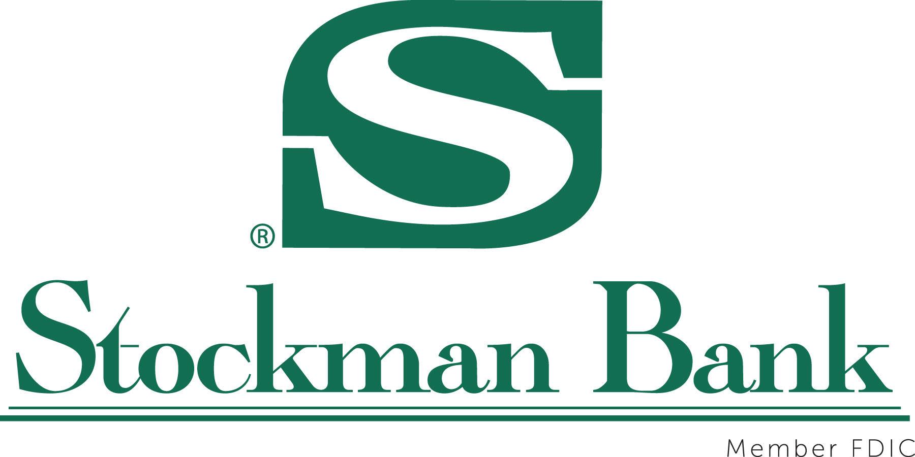 stockman bank.jpg