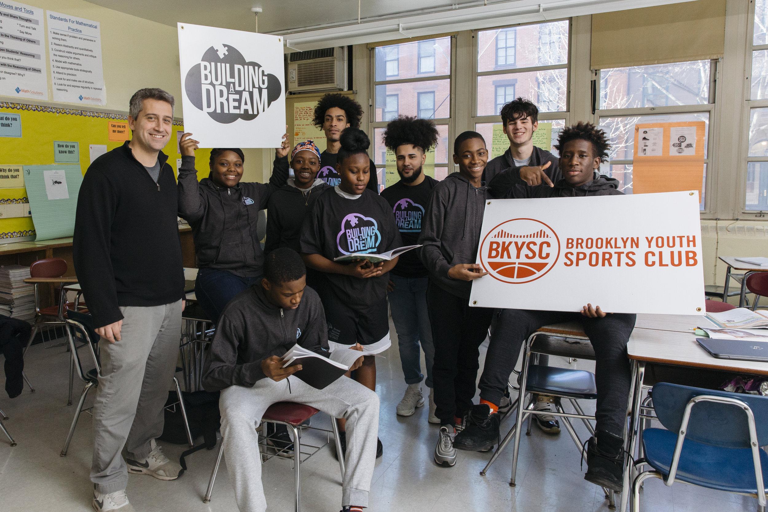 brooklyn-youth-sports-club-building-a-dream.jpg