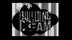 building_a_dream_transparent_small.png