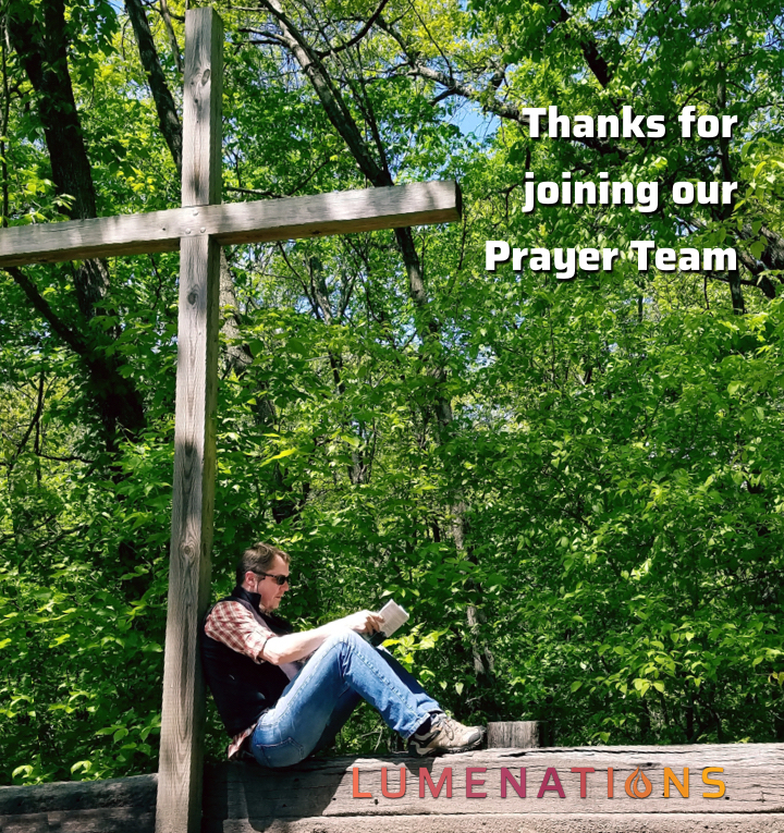 Prayer Team.001.jpeg