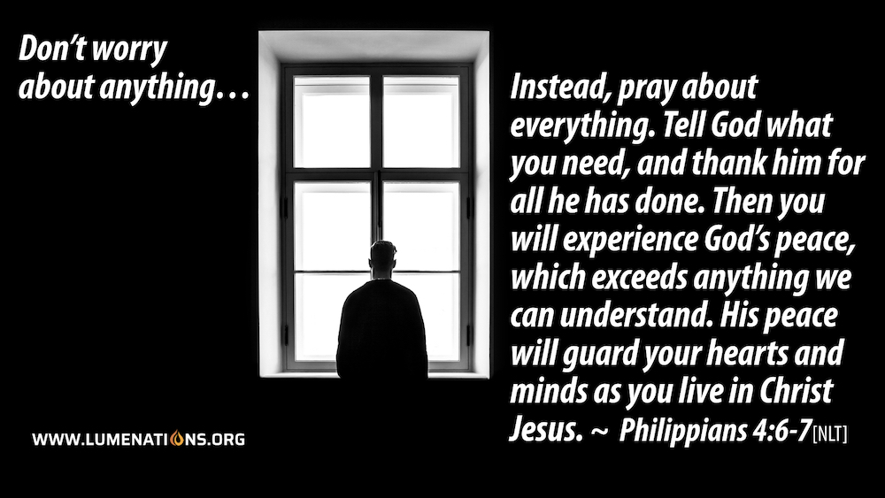 PRAYER TEAM PICS2.003.jpeg