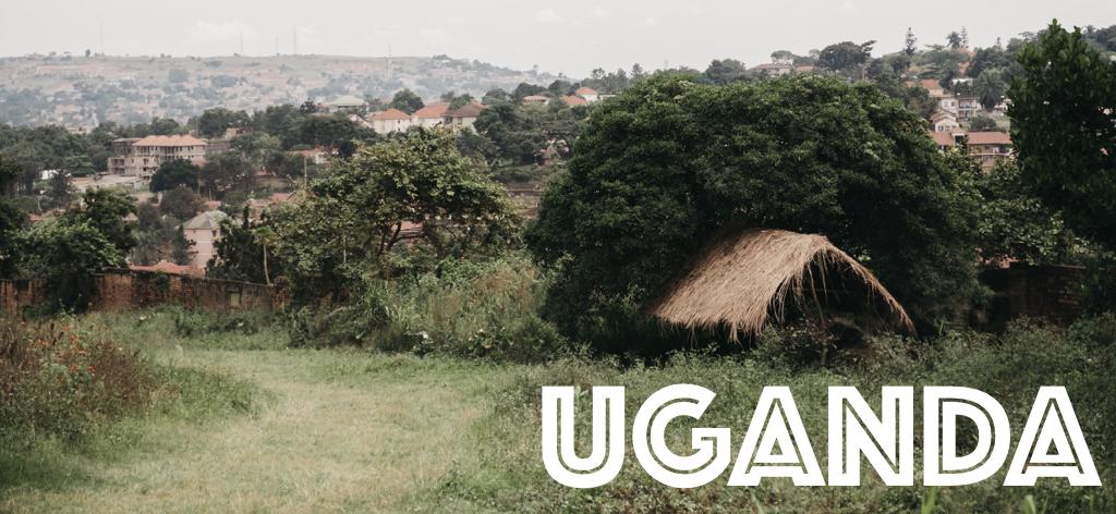 Uganda.001.jpeg