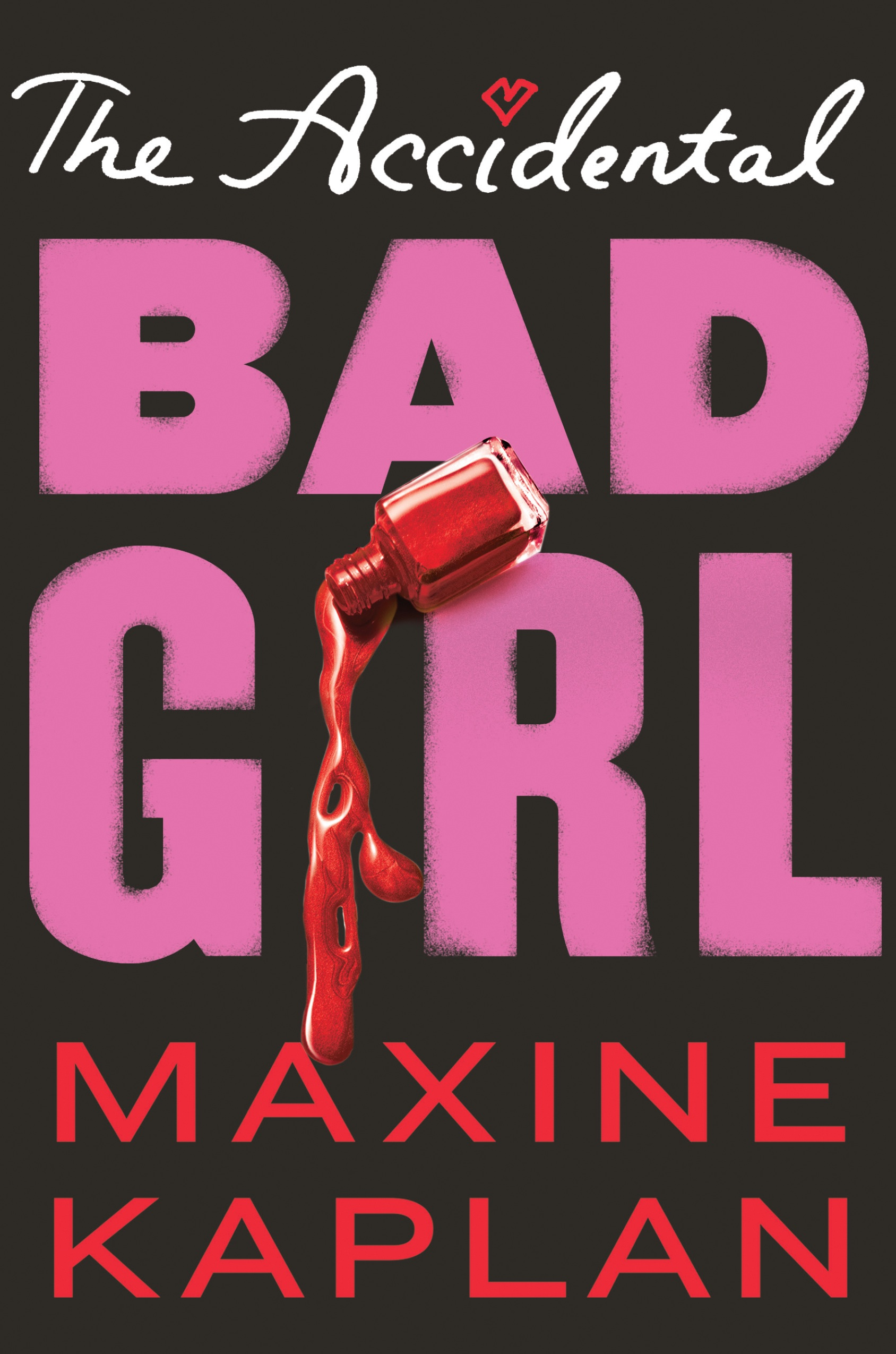 Bad Girl Cover.jpg