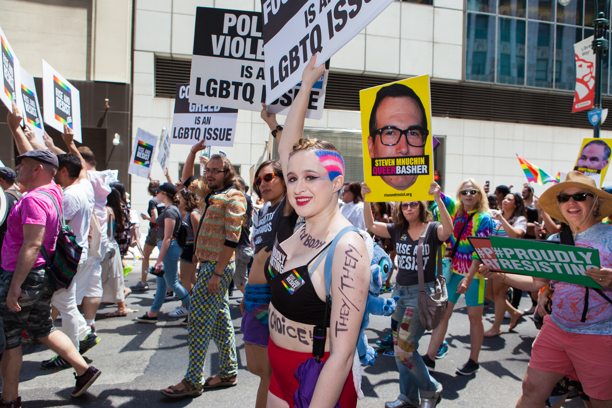Pride17-6993.jpg