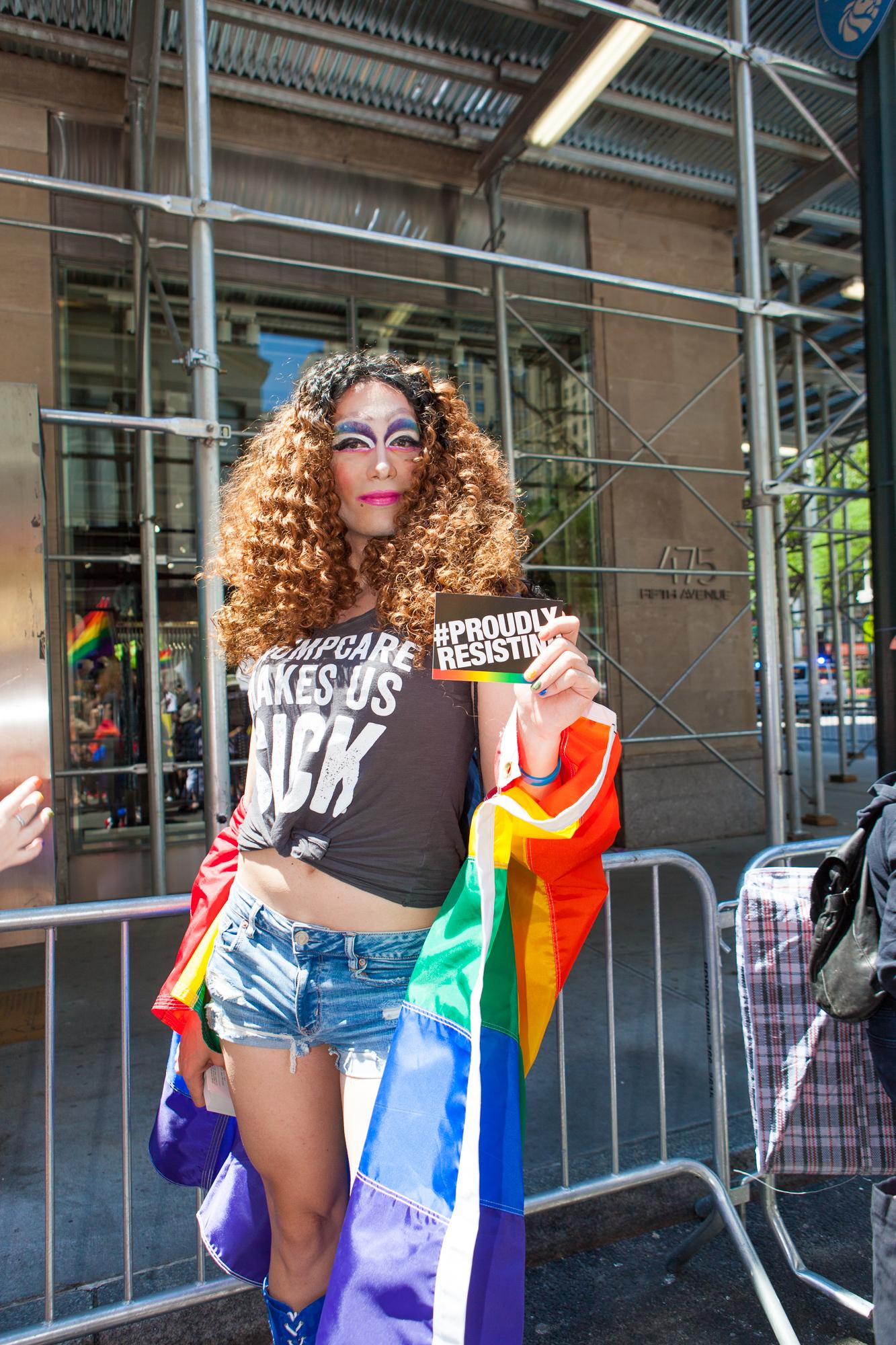 Pride17-6999.jpg