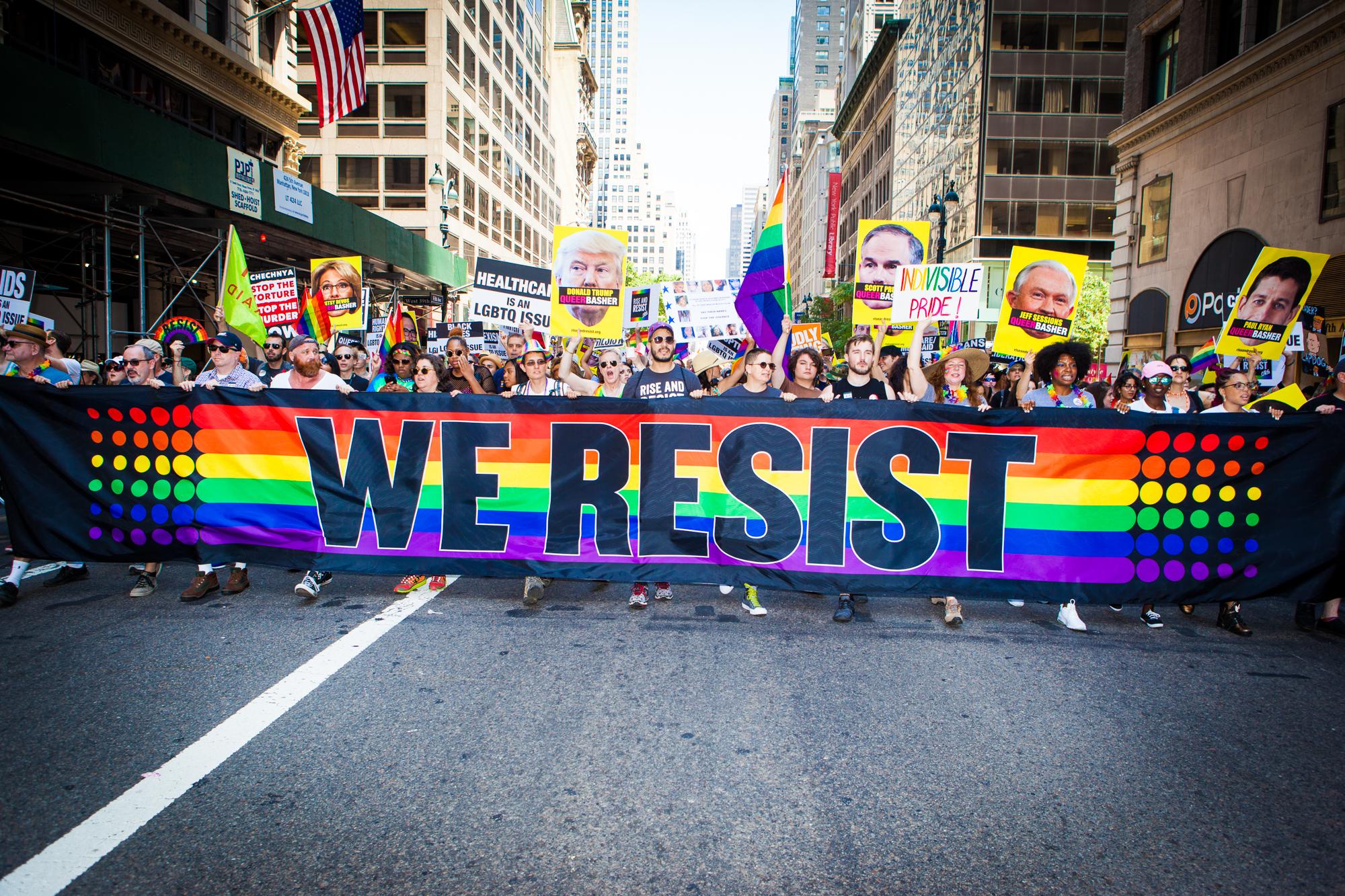Pride17-7022.jpg