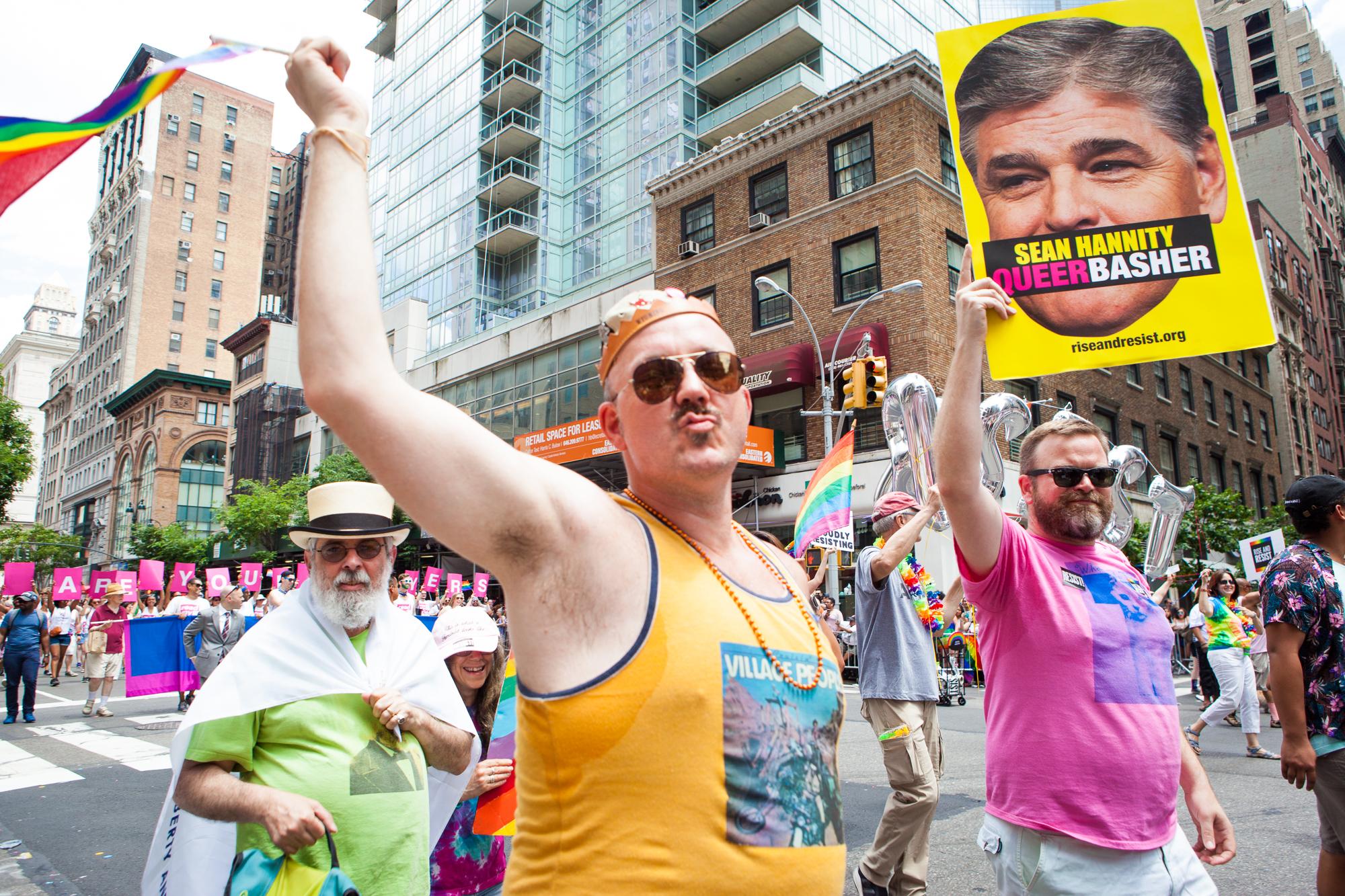 Pride17-7143.jpg