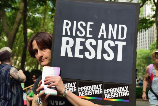 DYKE-rise-and-resist-ACETo-e1498755292357.jpg