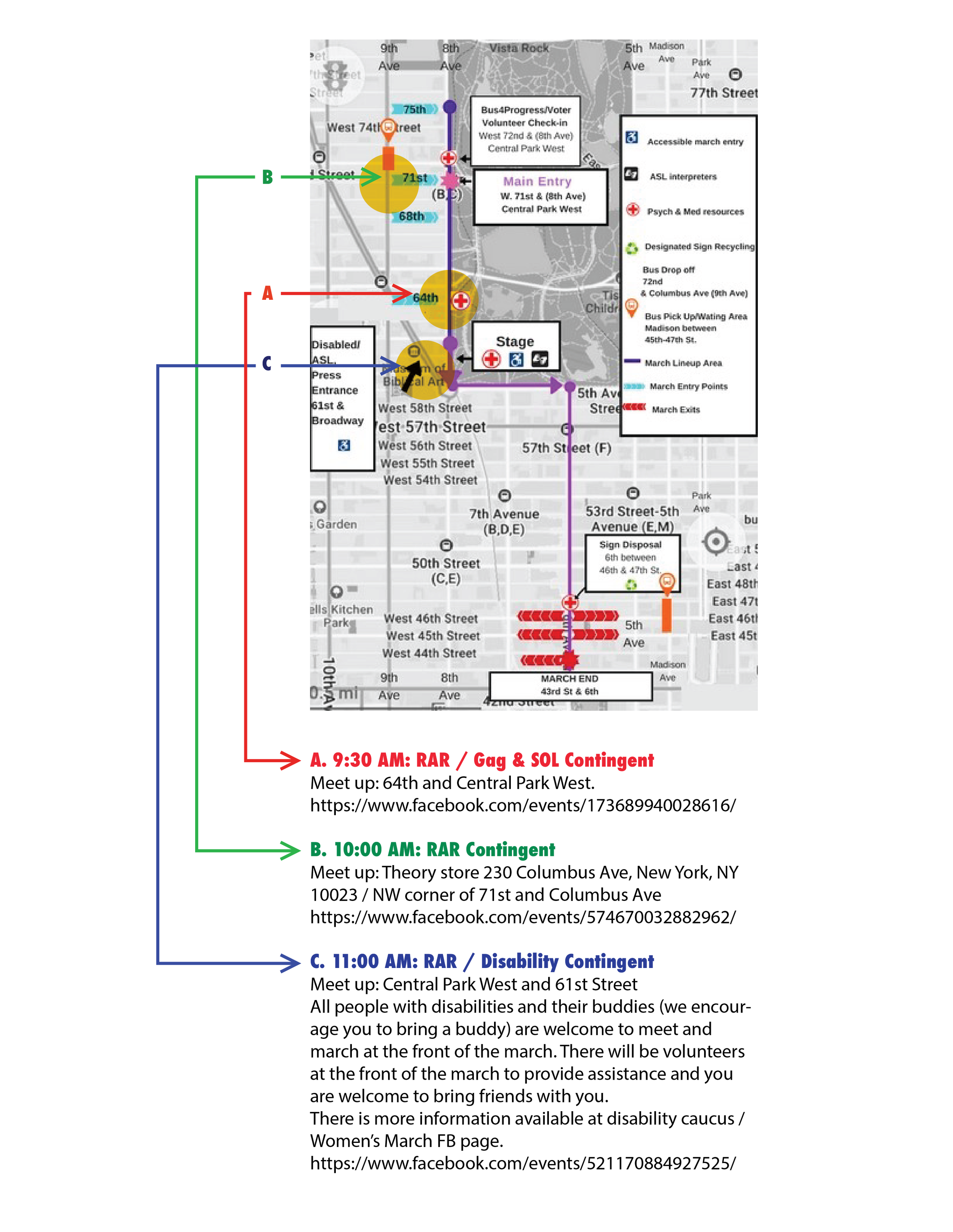 RAR Routes  (2).png