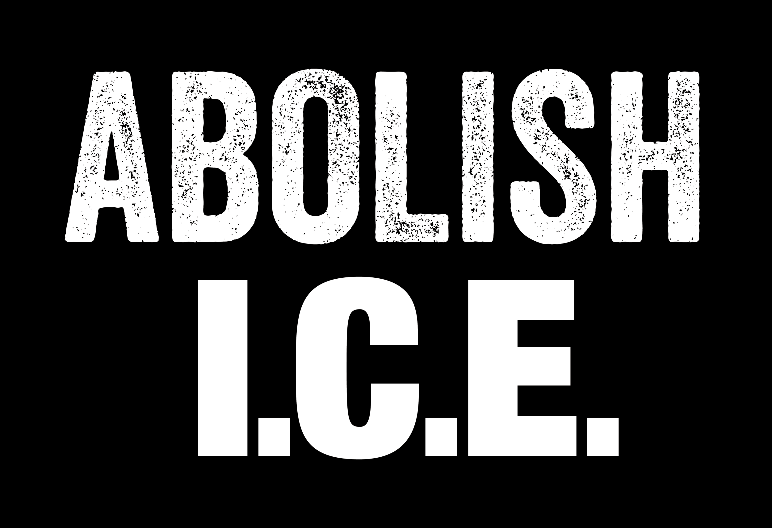 abolish ICE apr24_front.png