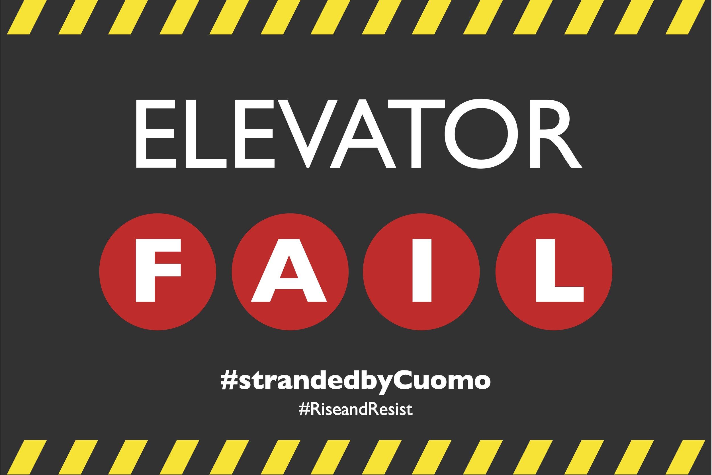 ElevatorFail.jpg