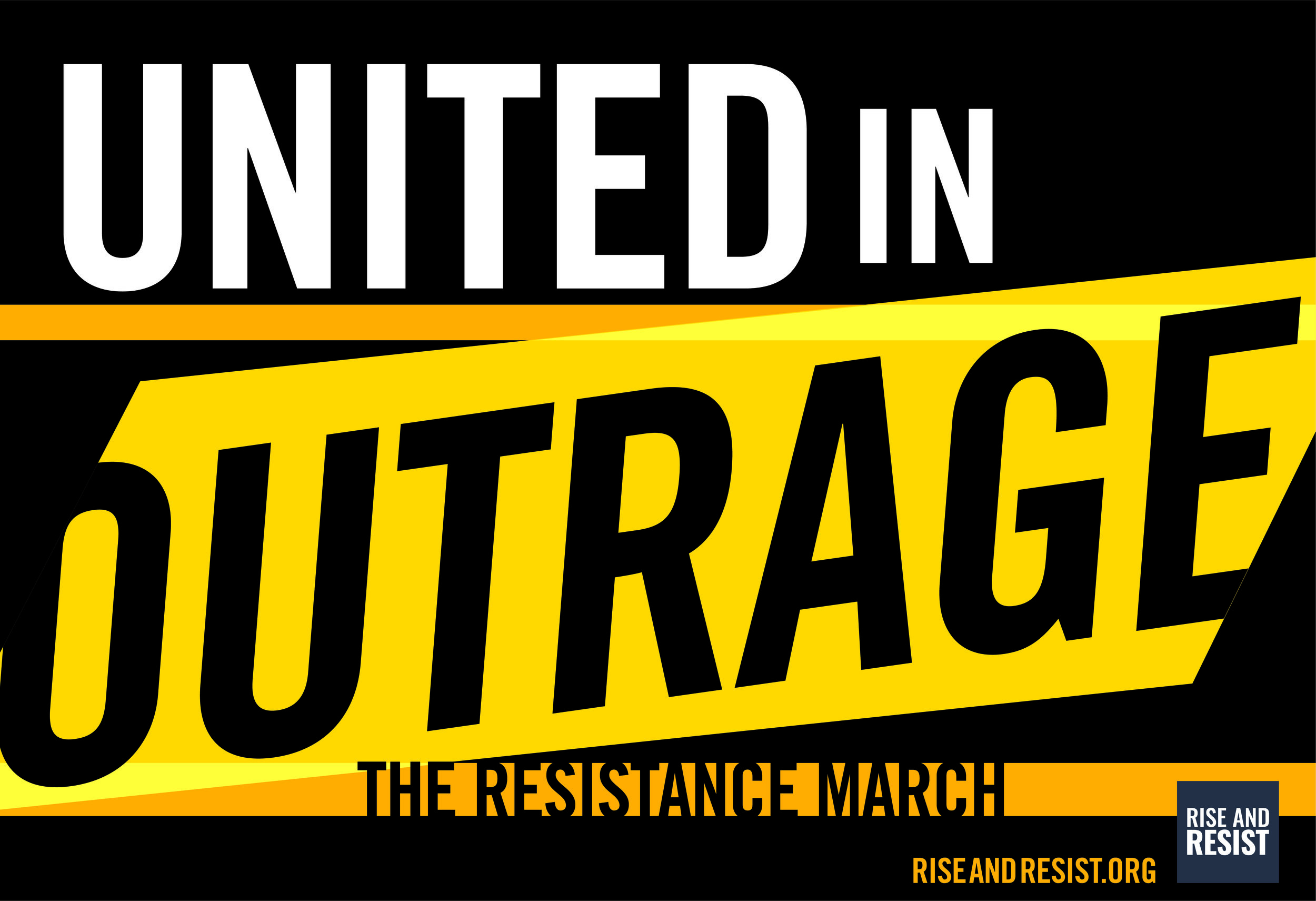 Outrage_banners_aug16_poster front.jpg