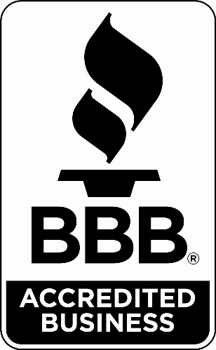 Accredited Business Seal in Black.jpg