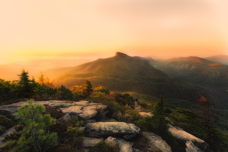 hawksbill sunrise web.jpg
