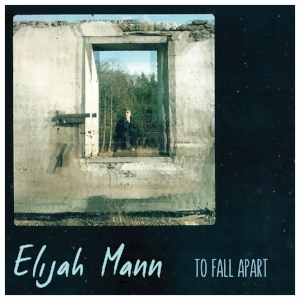 Eli CD front cover square.jpg