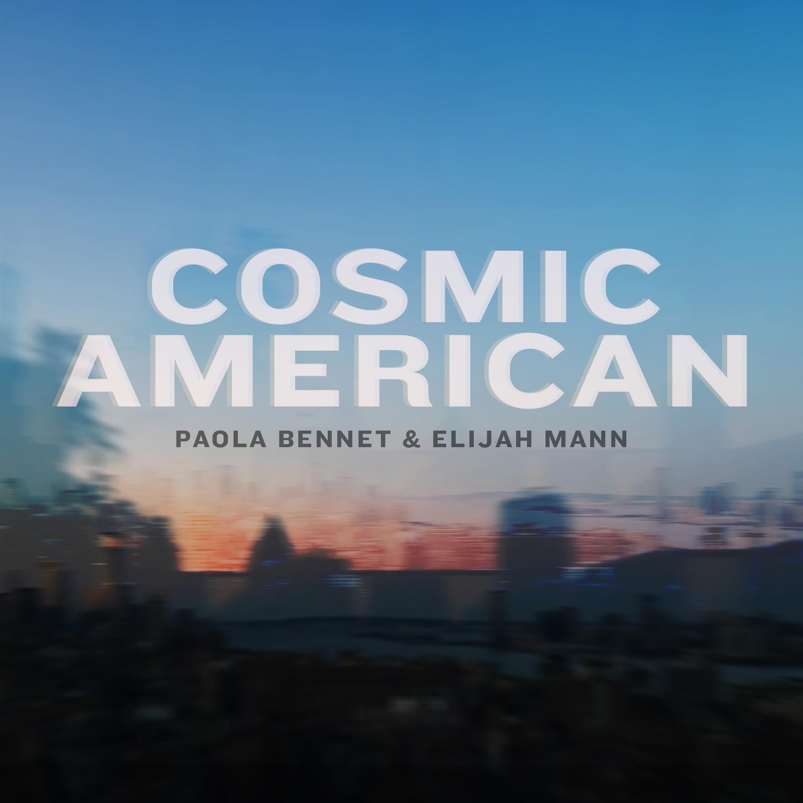 CosmicAmerican_1600x1600.jpg