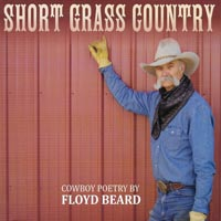 Short_Grass_Country_CD_front.jpg