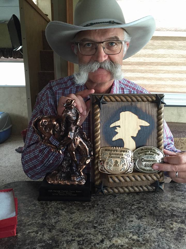 2016_Abilene_National_Cowboy_Poetry_Rodeo_Awards-1.jpg