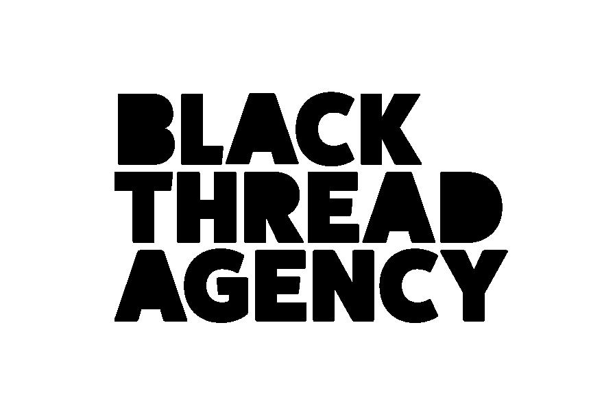 bt_logo_black.png