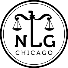 NLG Chicago