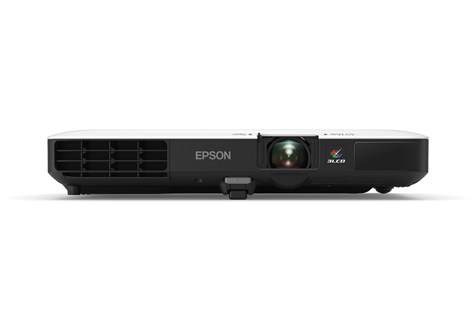 Epson 3000 lumen projector - Request price
