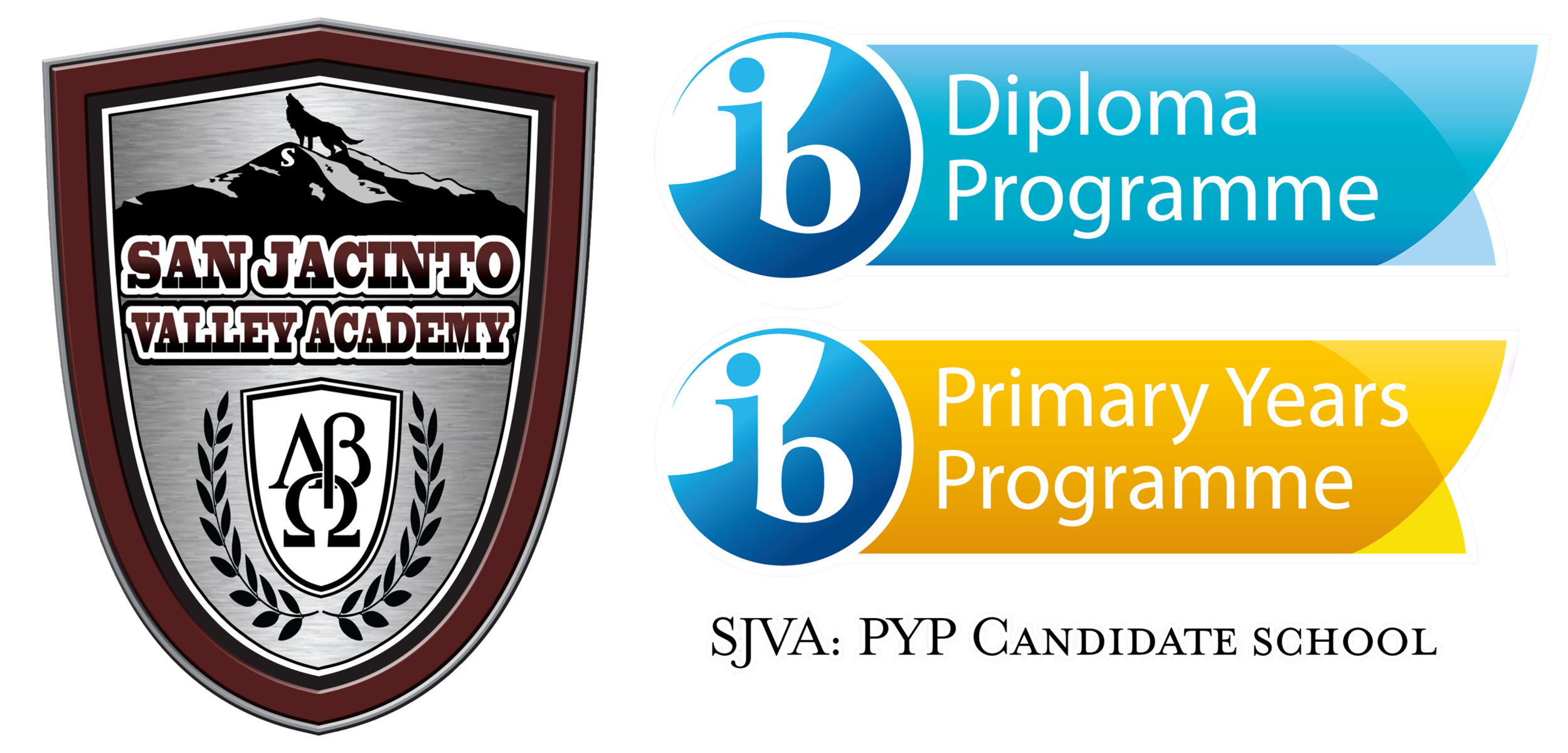 SJVA Logo With IB Large v3 in-line.png