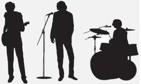 Rock Band.png