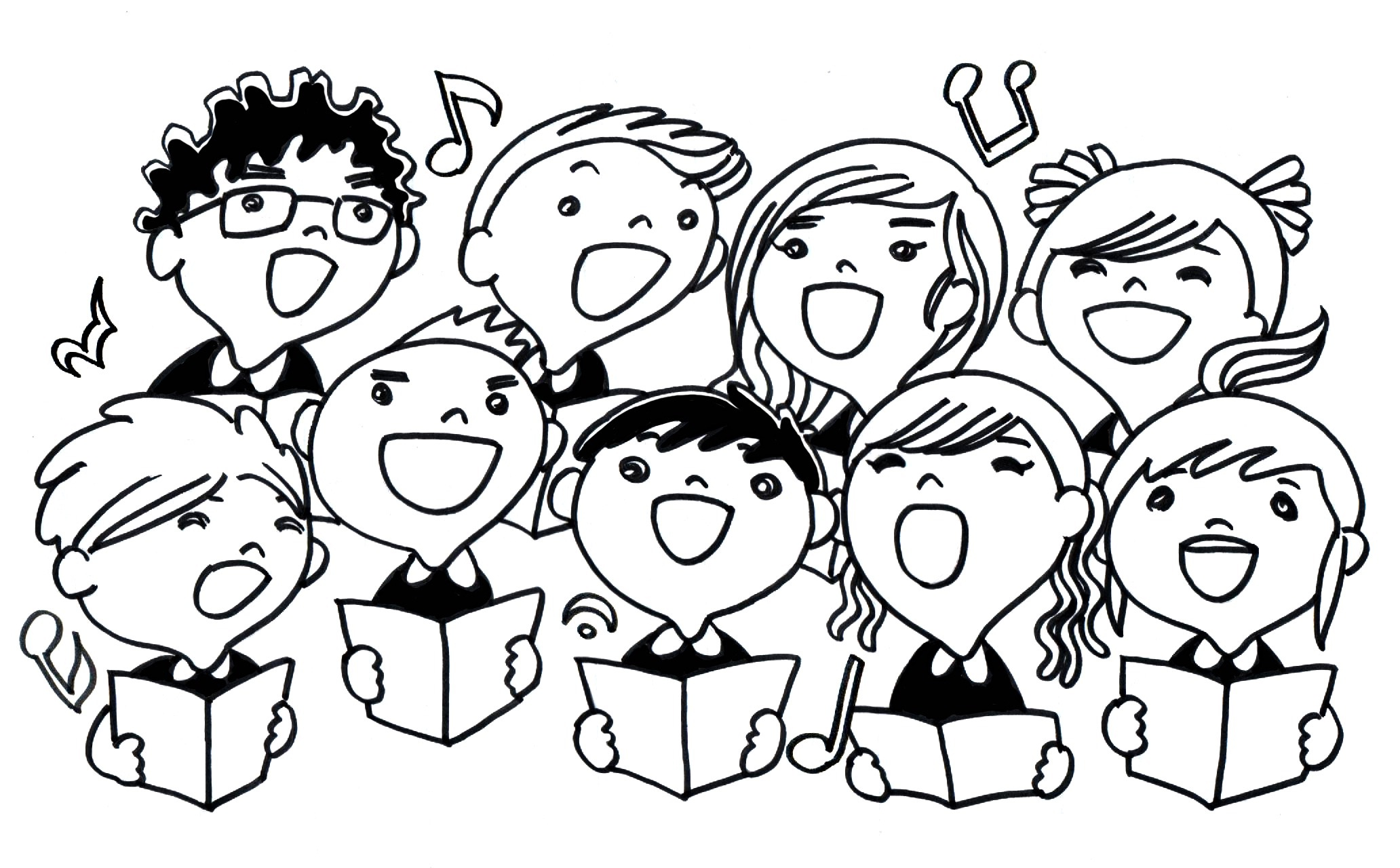 choir-clipart-african-american-free-clipart-images.jpg
