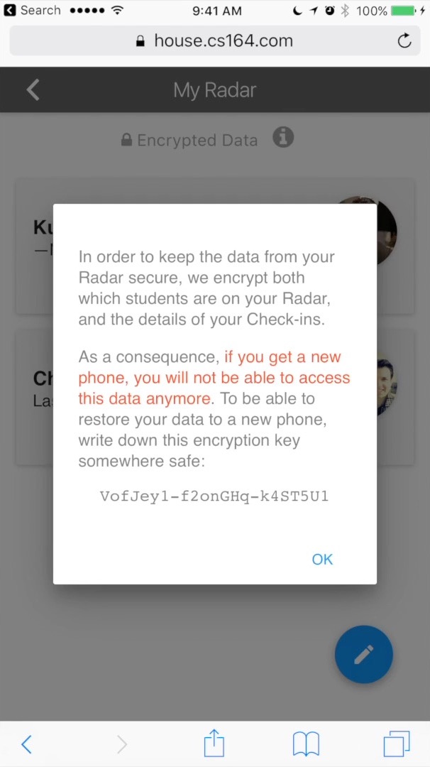 encryption image.jpg
