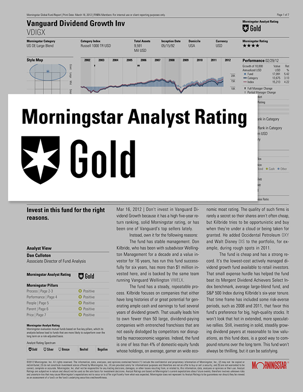 gold rating 1.jpg