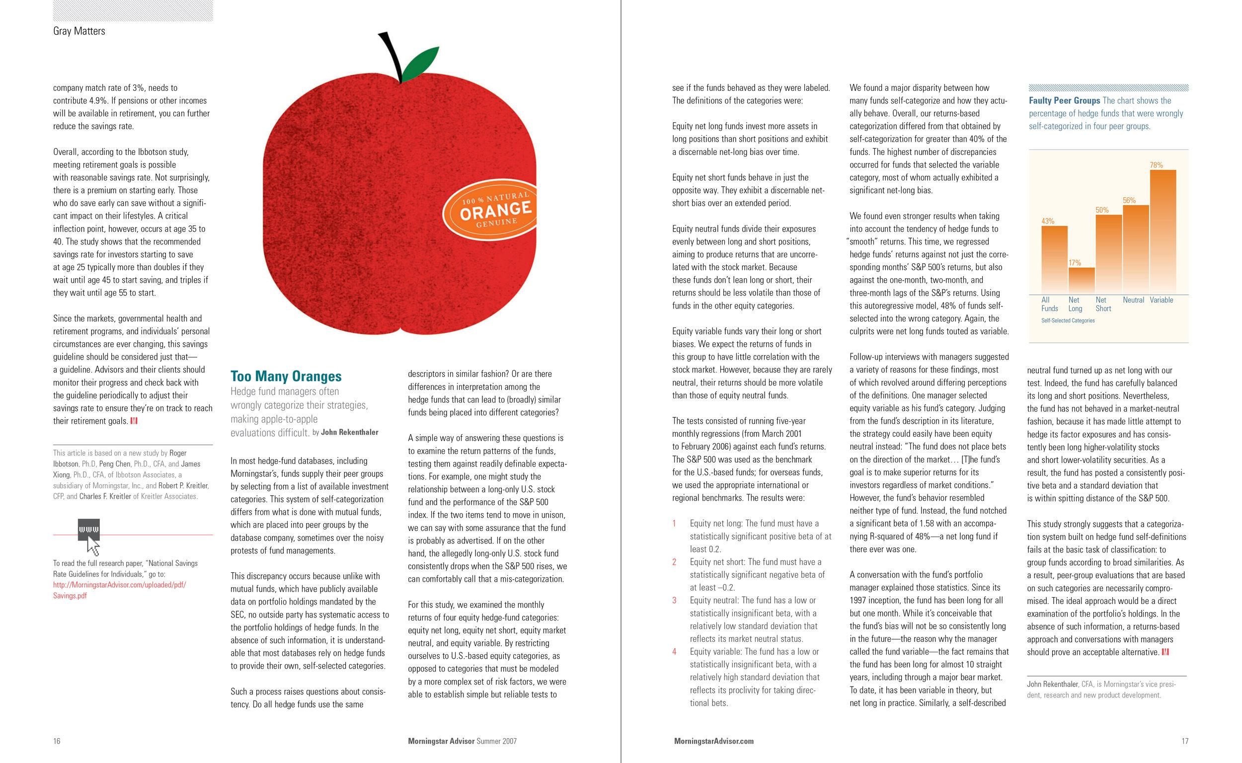 issue2_spread1.jpg