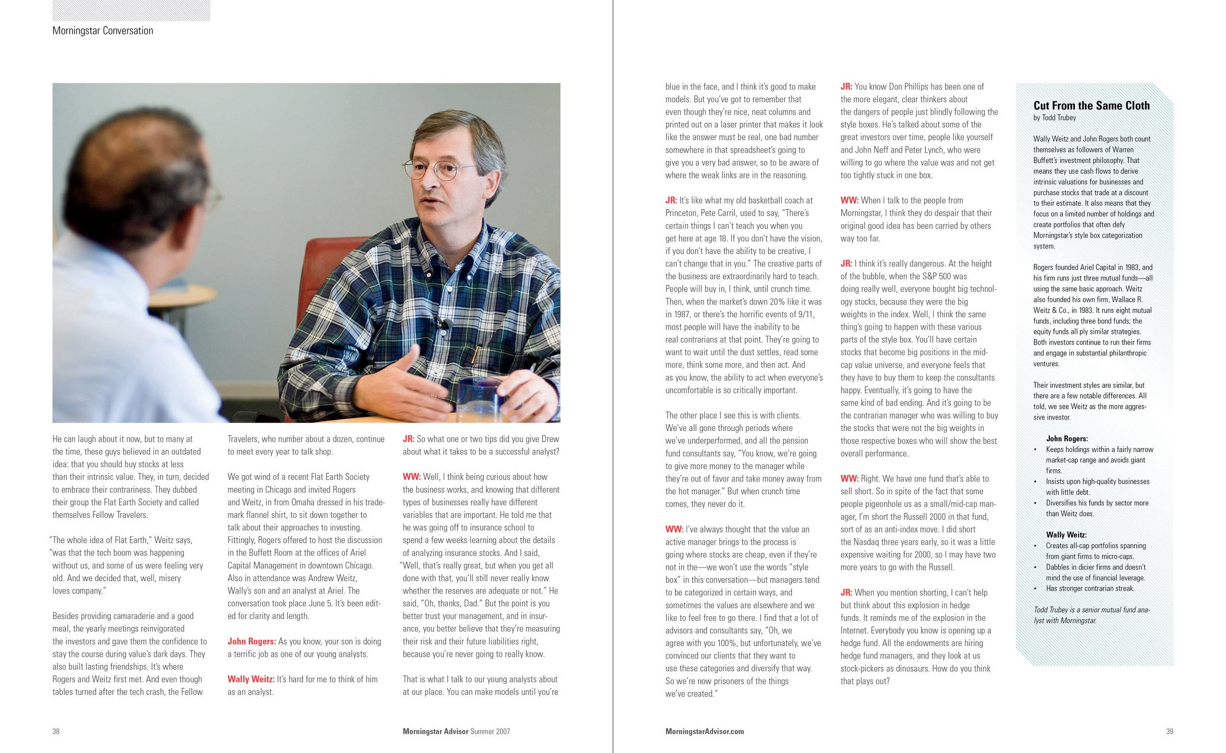 issue2_spread3.jpg