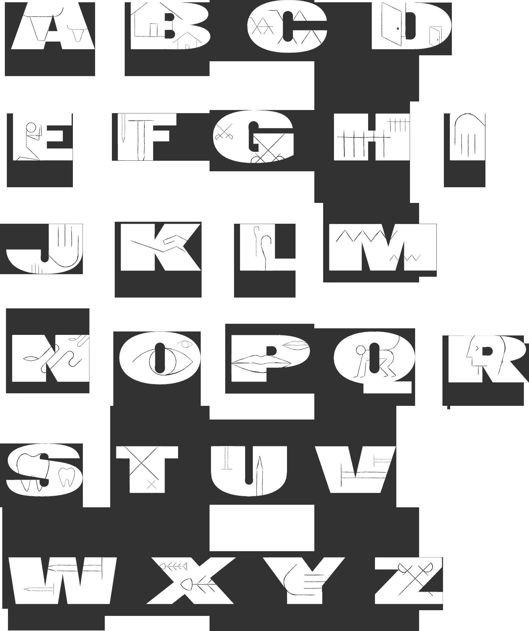 spertus-letters_adj3.png