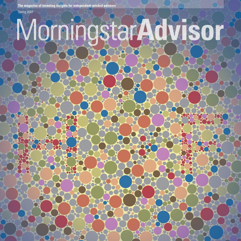 cover_spring2007_square.jpg