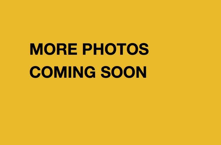 Photos_Coming_Soon.jpg