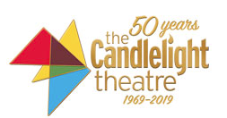 CandleLightTheatre.png