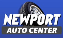 NewportAutoCenter.png