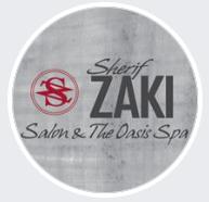 Sherif Zaki salon.png