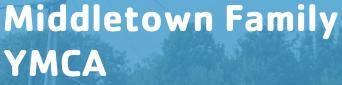 MiddletownYMCA.png