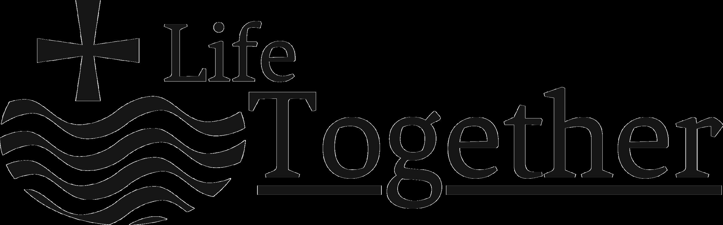 Life Together - line.png