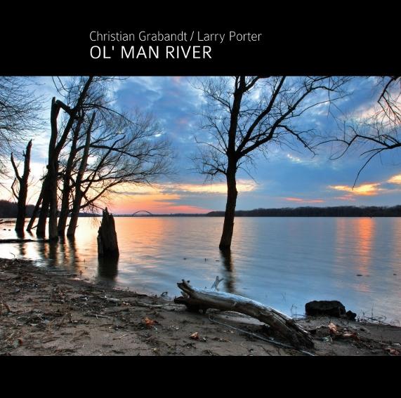 Ol' Man River.jpg
