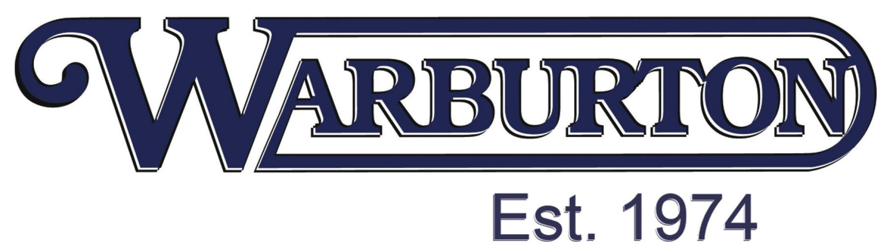 logo-Warburton-1974.jpg