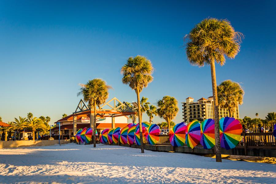 Clearwater_Beach_pier copy.jpg