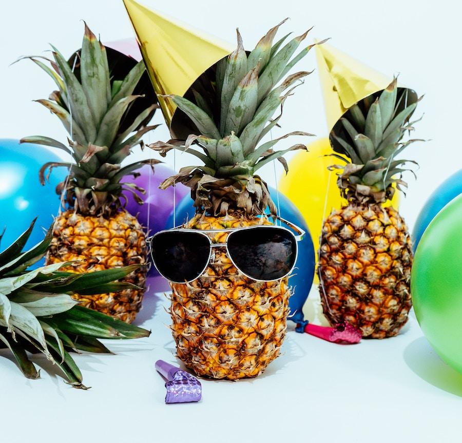 pineapple-supply-co-279730 (1).jpg