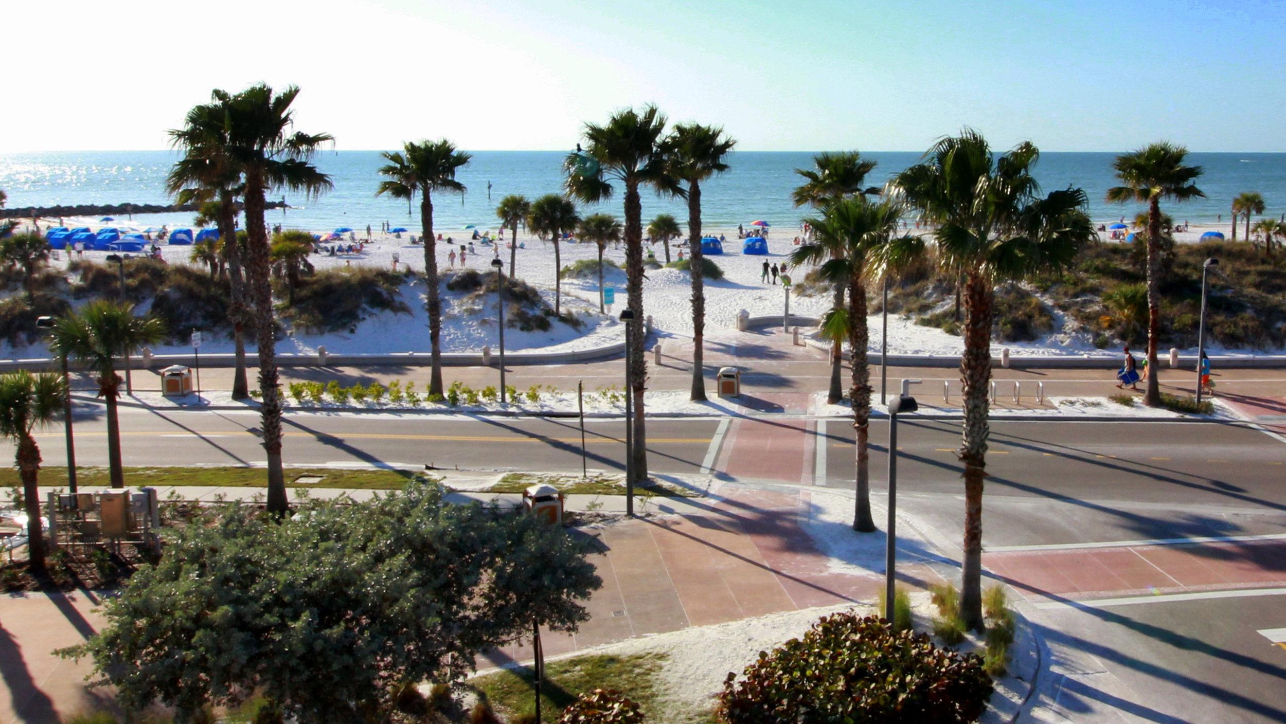 boardwalk of clearwater beach.jpg
