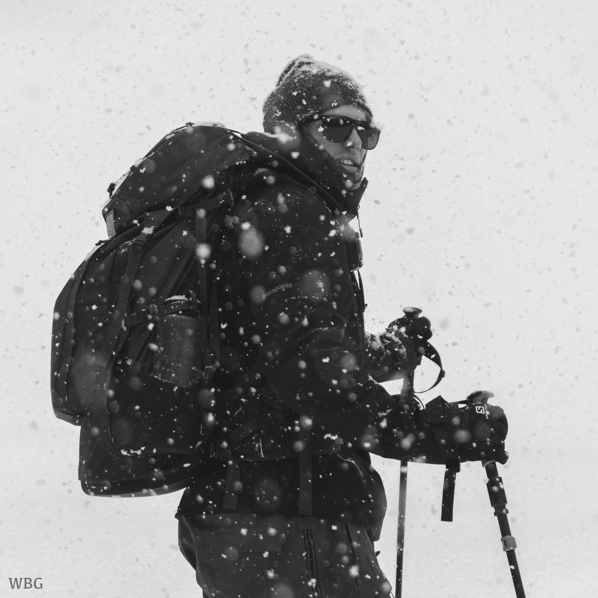 Snow Port 3.jpg