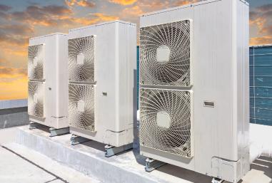 HVAC-1.jpg